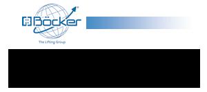 réseau DMF Bocker
