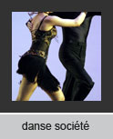danse soci�t�