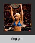 ring girl