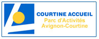 courtine asso