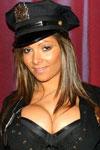 stripteaseuse Reims, Charleville-mezi�res, Sedan, Laon Compiegne, Chalons sur Marne, Bar le Duc, Calais, Creil, stripteaseuse fanny